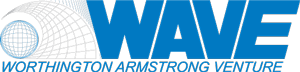 Armstrong Industries