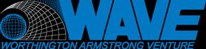 WAVE-Logo-300