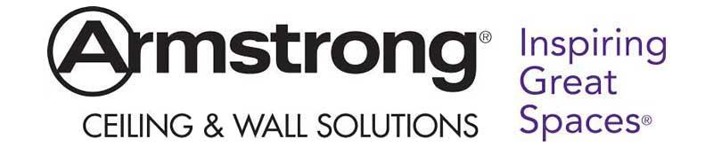 Armstrong-Color-Logo