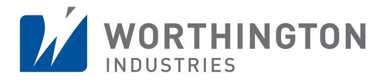 worthington_industries_color_logo