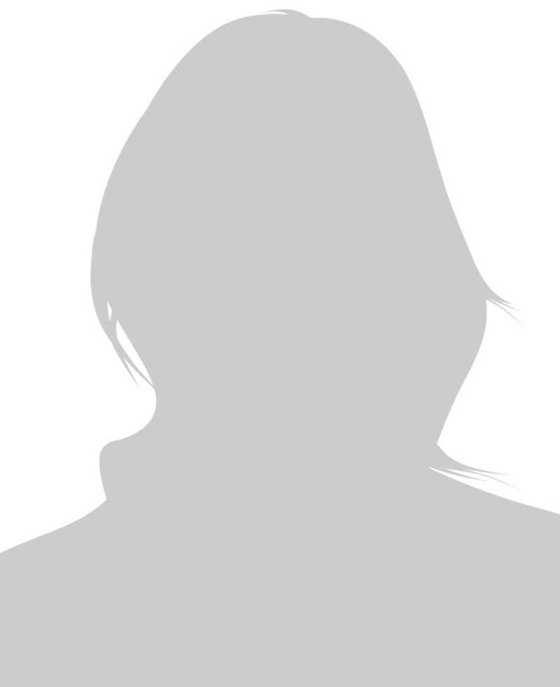Kimberly-sims-portrait